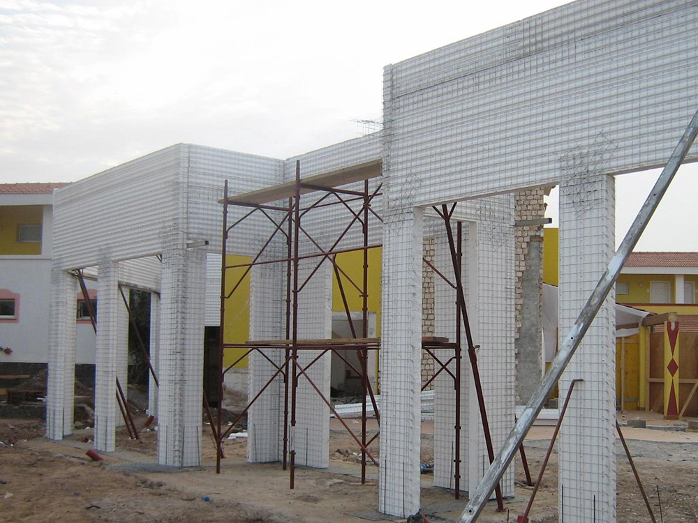 emmedue-m2-panelconsa-africa-13