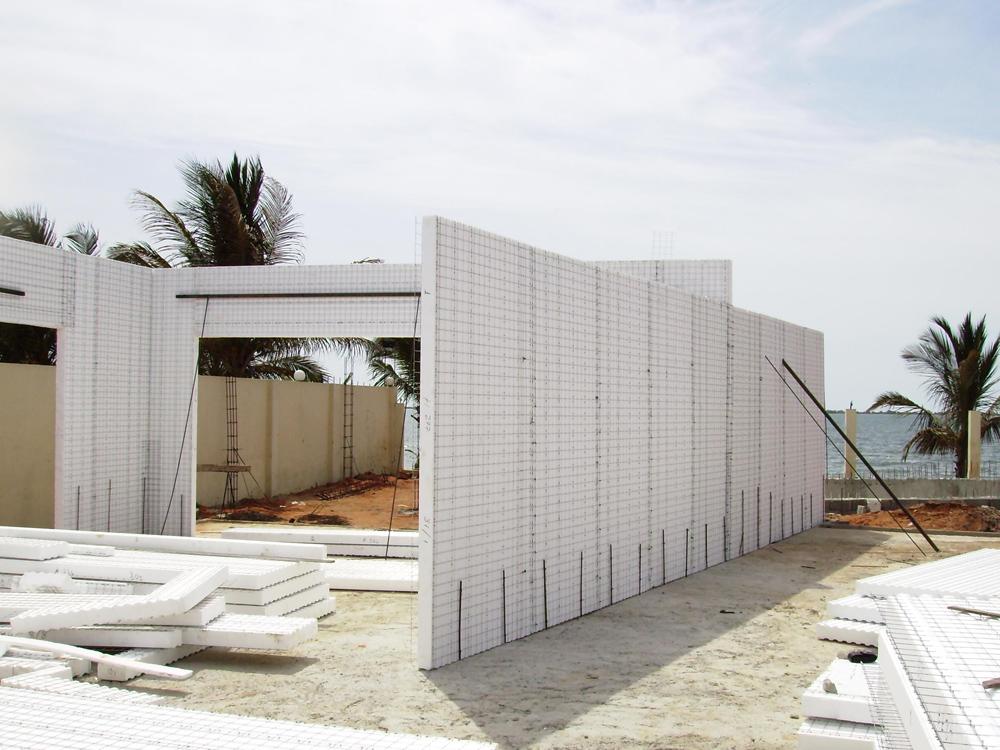 emmedue-m2-panelconsa-angola-15
