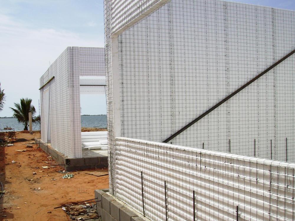 emmedue-m2-panelconsa-angola-17