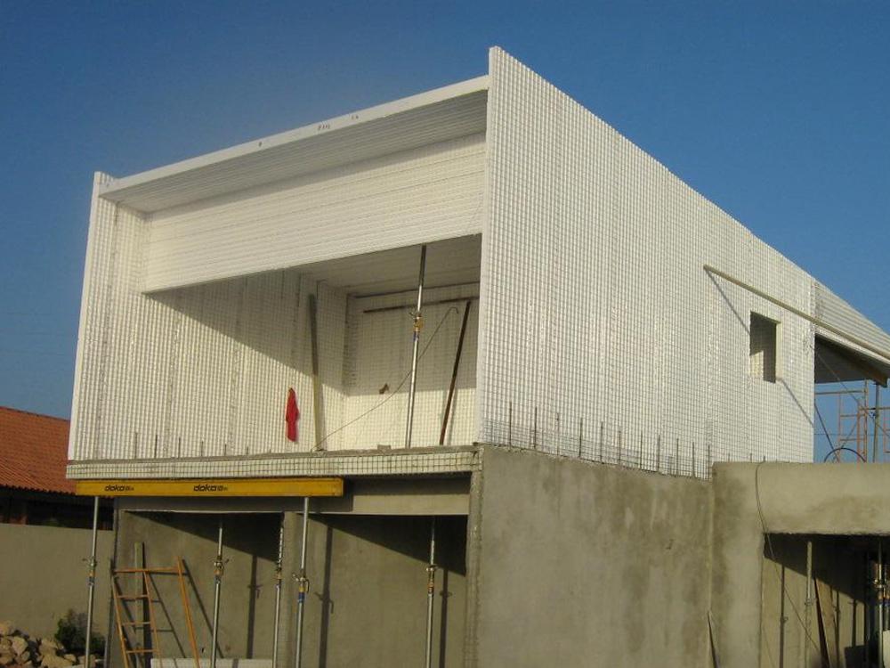 emmedue-m2-panelconsa-angola-3