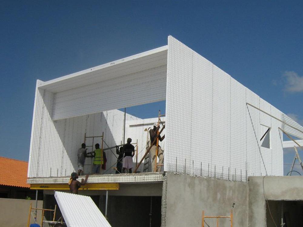 emmedue-m2-panelconsa-angola-5