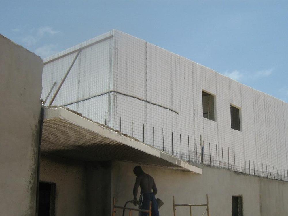 emmedue-m2-panelconsa-angola