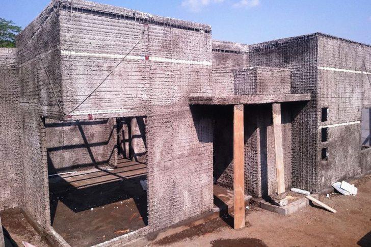 emmedue panelconsa proyecto vivienda marlon ramirez 9