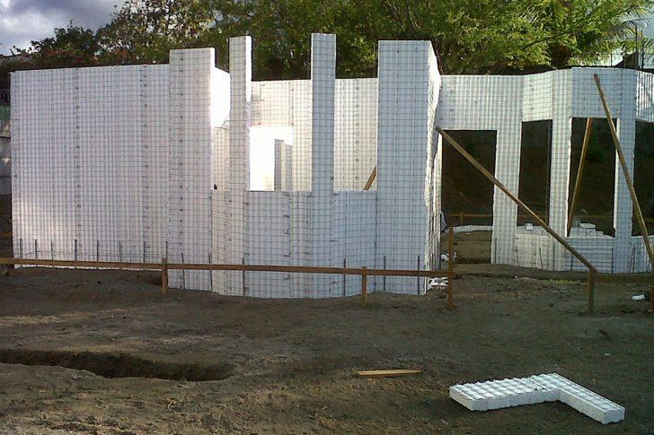 Casa Ticomo Emmedue Panelconsa2