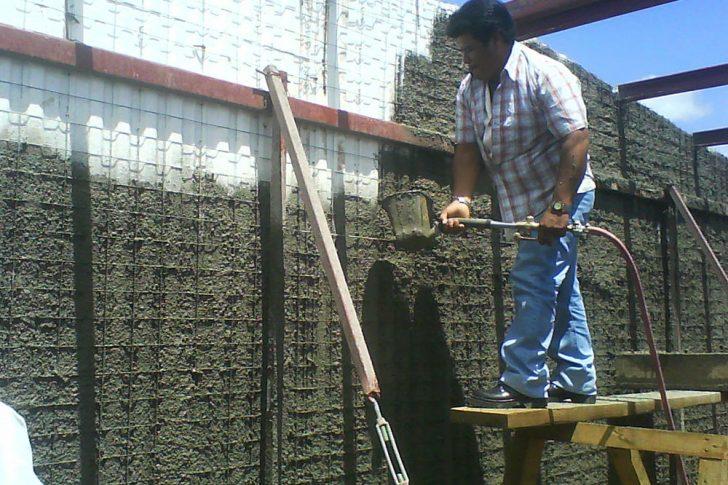 Los Sabogales Proyecto - INVUR Masaya Emmedue M2 Panelconsa (19)