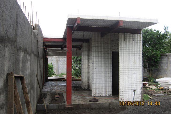 JEFFREY BROWNE vivienda privada emmedue m2 Nicaragua (3)