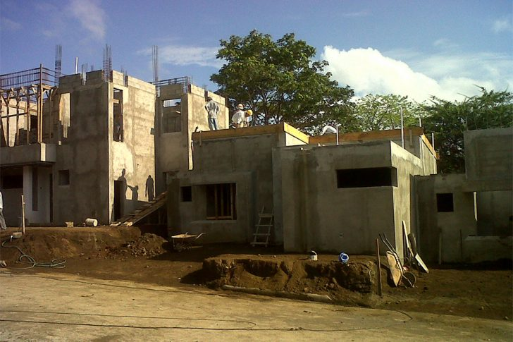 Villas de Santo Domingo Emmedue m2 Nicaragua (6)