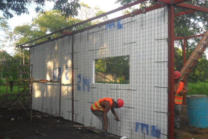 Viviendas Codinicsa Emmedue M2 Nicaragua (3)