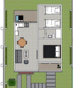 Propuesta-Arquitectonica-de-Vivienda-Emmedue-M2