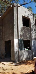 Condominios-New-Life-PANELCONSA-Honduras-1-1-146x300