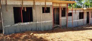 Condominios-New-Life-PANELCONSA-Honduras-11-300x134