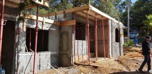 Condominios-New-Life-PANELCONSA-Honduras-13-300x146