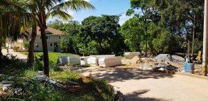 Condominios-New-Life-PANELCONSA-Honduras-14-300x146