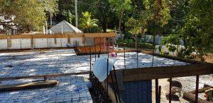 Condominios-New-Life-PANELCONSA-Honduras-16-300x146