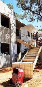 Condominios-New-Life-PANELCONSA-Honduras-2-2-146x300