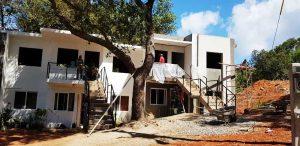 Condominios-New-Life-PANELCONSA-Honduras-3-300x146