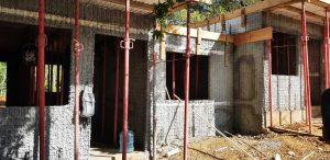 Condominios-New-Life-PANELCONSA-Honduras-9-300x146