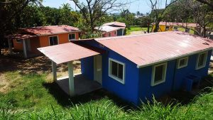 Proyecto-Los-Suenos-PANELCONSA-HONDURAS-1-300x169