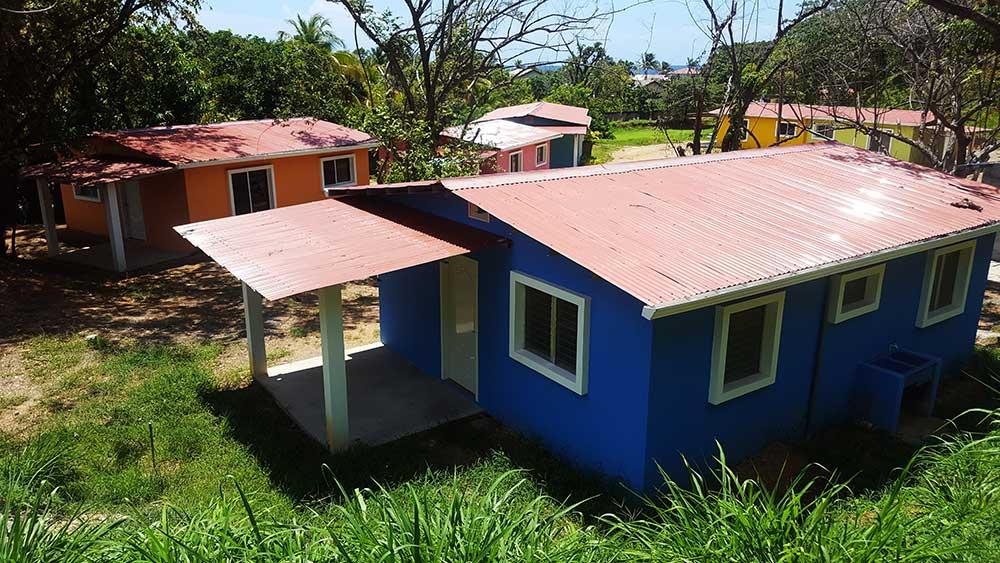 Proyecto-Los-Suenos-PANELCONSA-HONDURAS-(1)