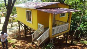 Proyecto-Los-Suenos-PANELCONSA-HONDURAS-11-300x169