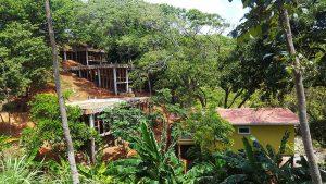 Proyecto-Los-Suenos-PANELCONSA-HONDURAS-16-300x169