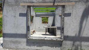Proyecto-Los-Suenos-PANELCONSA-HONDURAS-4-300x169