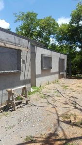 Proyecto-Los-Suenos-PANELCONSA-HONDURAS-5-169x300