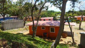 Proyecto-Los-Suenos-PANELCONSA-HONDURAS-8-300x169