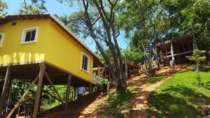 Proyecto-Los-Suenos-PANELCONSA-HONDURAS-9-300x169