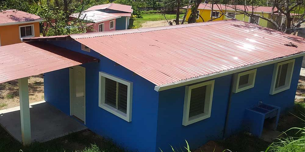 Proyecto-Los-Suenos-PANELCONSA-HONDURAS-cover