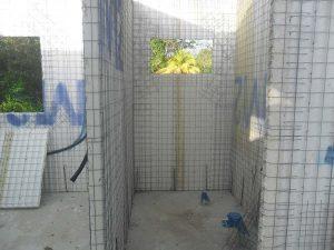 Proyecto-Los-Suenos-Panelconsa-Honduras-15-300x225