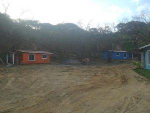 Proyecto-Los-Suenos-Panelconsa-Honduras-26-300x225
