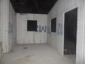 Proyecto-Los-Suenos-Panelconsa-Honduras-3-300x225