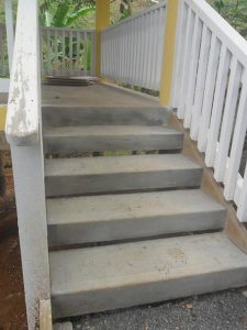 Proyecto-Los-Suenos-Panelconsa-Honduras-32-225x300
