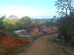Proyecto-Los-Suenos-Panelconsa-Honduras-38-1-300x225