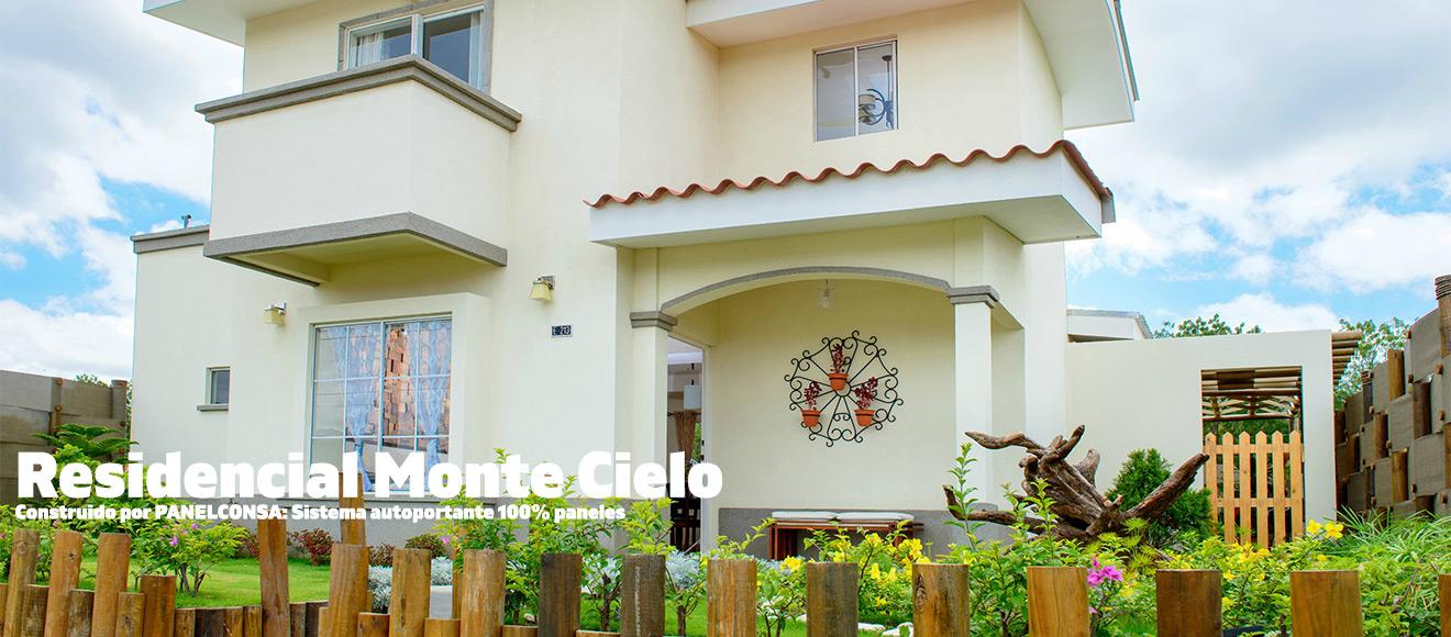 Residencial-Monte-Cielo-Panelconsa
