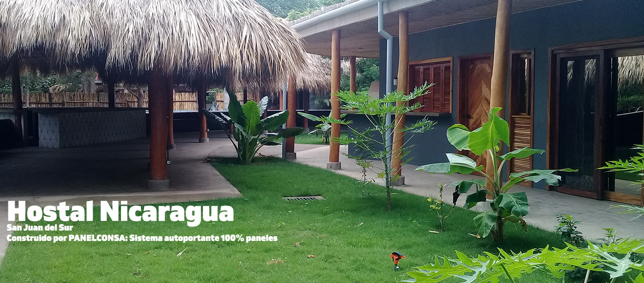 Hostal-Nicaragua-Octubre-2018