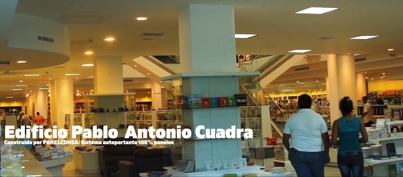 Pablo-Antonio-Cuadra-Octubre-2018
